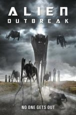 Nonton Film Alien Outbreak (2020) Ganool Lk21 Indoxx1 Subtitle Indonesia Streaming Download