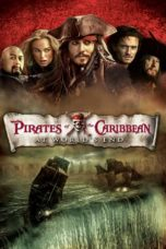 Nonton Film Pirates of the Caribbean: At World's End (2007) Ganool Lk21 Indoxx1 Subtitle Indonesia Streaming Download