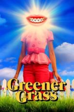 Nonton Film Greener Grass (2019) Ganool Lk21 Indoxx1 Subtitle Indonesia Streaming Download