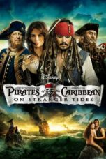 Nonton Film Pirates of the Caribbean: On Stranger Tides (2011) Ganool Lk21 Indoxx1 Subtitle Indonesia Streaming Download