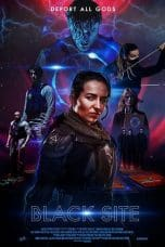 Nonton Film Black Site (2018) Ganool Lk21 Indoxx1 Subtitle Indonesia Streaming Download