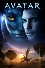 Nonton Film Avatar (2009) Ganool Lk21 Indoxx1 Subtitle Indonesia Streaming Download
