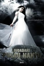 Nonton Film Bidadari Pulau Hantu (2014) Ganool Lk21 Indoxx1 Subtitle Indonesia Streaming Download
