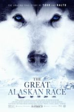 Nonton Film The Great Alaskan Race (2019) Ganool Lk21 Indoxx1 Subtitle Indonesia Streaming Download