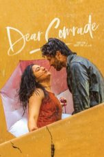 Nonton Film Dear Comrade (2019) Ganool Lk21 Indoxx1 Subtitle Indonesia Streaming Download