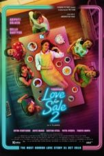 Nonton Film Love for Sale 2 (2019) Ganool Lk21 Indoxx1 Subtitle Indonesia Streaming Download
