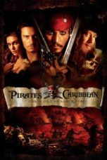 Nonton Film Pirates of the Caribbean: The Curse of the Black Pearl (2003) Ganool Lk21 Indoxx1 Subtitle Indonesia Streaming Download