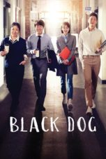 Nonton Film Black Dog (2019) Ganool Lk21 Indoxx1 Subtitle Indonesia Streaming Download