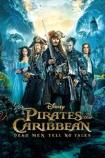 Nonton Film Pirates of the Caribbean: Dead Men Tell No Tales (2017) Ganool Lk21 Indoxx1 Subtitle Indonesia Streaming Download