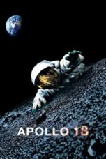 Nonton Film Apollo 18 (2011) Ganool Lk21 Indoxx1 Subtitle Indonesia Streaming Download